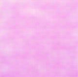 Мягко пурпур, розовая абстрактная предпосылка стоковые фото