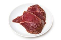 Мясо лошади Стоковое Изображение RF