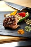 мясо Стоковые Фотографии RF