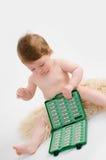 Набор перемещения гомеопатии Стоковая Фотография