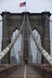 наведите brooklyn стоковое изображение
