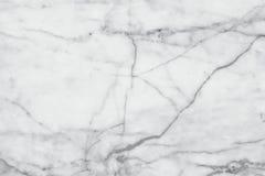 надгробная плита текстуры предпосылки мраморная Дизайн картины интерьеров мраморный Стоковое Изображение RF