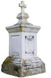 Надгробная плита стоковые фото