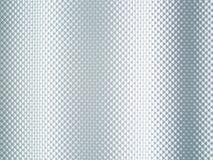 Надземная текстура предпосылки отражетеля освещения стоковое фото