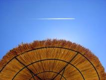 надземно Стоковое Изображение RF