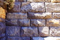 надпись древнегреческия стоковое изображение rf