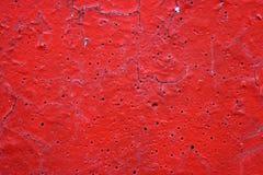 надпись на стенах 6 Стоковое Изображение RF