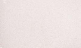 наждачная бумага стоковое изображение