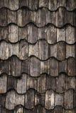 Название крыши стоковые изображения rf
