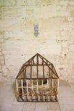 Наилучшим образом в цитадели Qaitbay Стоковая Фотография