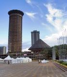 Найроби Стоковое Изображение RF