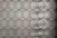 накалять пузырей Стоковое фото RF