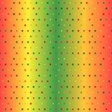 Накаляя картина звезды 1866 основали вектор вала постепеновского изображения Чюарлес Даршин безшовный иллюстрация штока