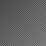 Наклоняя полутоновое изображение выравнивает картину Стоковое фото RF
