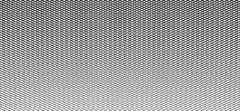 Наклоняющ, вкосую геометрическая картина Прямые, параллельные линии te бесплатная иллюстрация