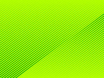 Наклоняя линии прямоугольные предпосылка/картина Динамическое diagona Стоковые Фото
