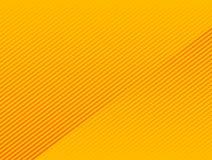 Наклоняя линии прямоугольные предпосылка/картина Динамическое diagona Стоковая Фотография