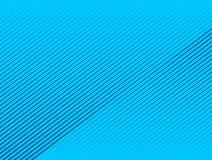 Наклоняя линии прямоугольные предпосылка/картина Динамическое diagona Стоковая Фотография RF
