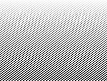 Наклоняя линии прямоугольные предпосылка/картина Динамическое diagona Стоковое Фото