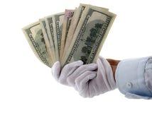 наличные деньги стоковые изображения rf