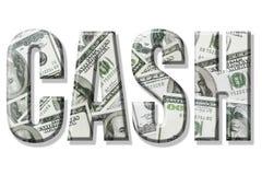 наличные деньги иллюстрация штока