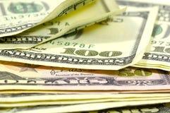 наличные деньги стоковая фотография rf