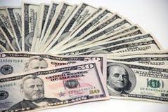 наличные деньги Стоковые Фото