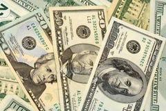 наличные деньги стоковое фото