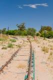 Намибия - зона диаманта - Sperrgebiet Стоковые Изображения