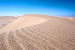 Намибия Стоковое Фото