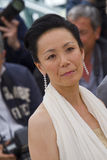 Наоми Kawase Стоковые Фотографии RF