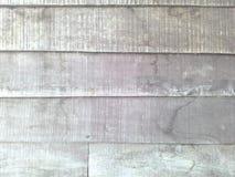 Нападения искусства стены стоковые фотографии rf