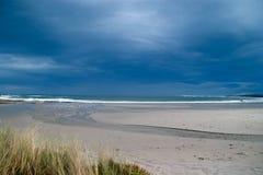 Нара моря Стоковые Фото