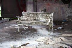 Наркоманы самонаводят Стоковые Фото