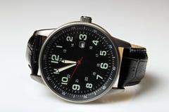 Наручные часы Стоковые Фотографии RF