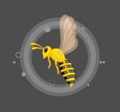 насекомое оси бесплатная иллюстрация