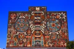 настенная роспись стоковое изображение rf