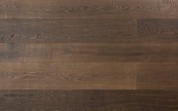 Настил твёрдой древесины стоковое фото