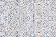 Настил Terrazzo, мраморная старая текстура или отполированная каменная предпосылка искусства картины красивые стоковые изображения rf