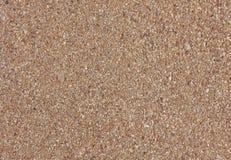 Настил песчаника Стоковые Изображения RF