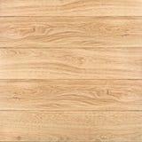 Настил твёрдой древесины дуба Стоковые Фото