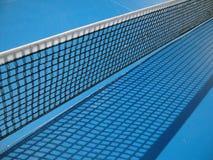 настольный теннис Стоковые Фото