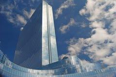 Наслаждайтесь Атлантик-Сити стоковые изображения rf