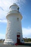 натуралист маяка плащи-накидк Стоковые Фото