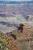 национальный парк каньона грандиозный Стоковая Фотография RF