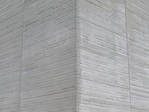 национальный театр london детали Стоковые Фотографии RF
