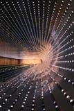 Национальная галерея дорожки искусства Moving Стоковое Изображение RF