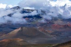 Национальный парк на большом острове Стоковая Фотография RF