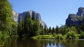 Национальный парк стоковые фото