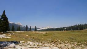 Национальный парк Стоковая Фотография RF